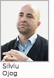 Silviu Ojog