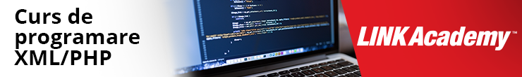 Curs de programare XML/PHP