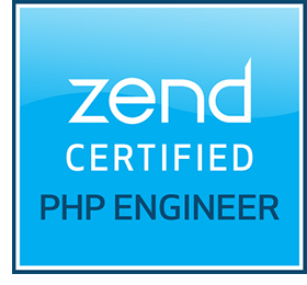 Zend Certification