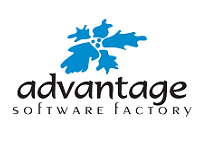 Advantage Software Factory
