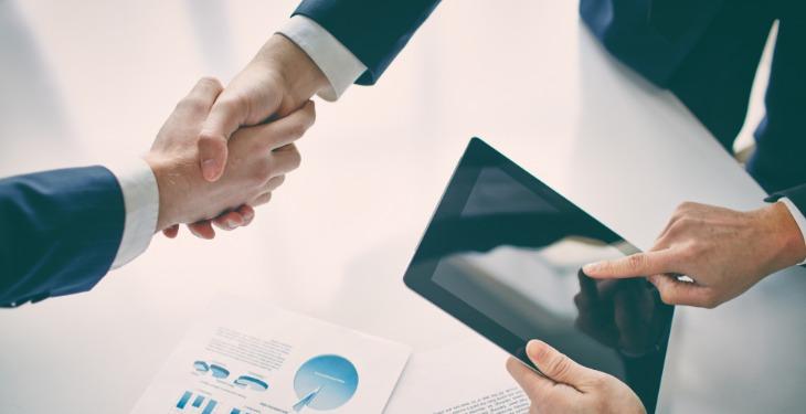 Marketingul afiliat business internet marketing