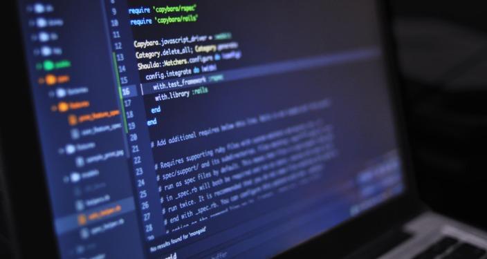 coding algoritmul și programarea