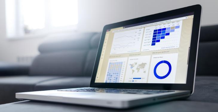 SEO Google Analytics optimizarea site-urilor
