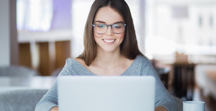 asistentului online
