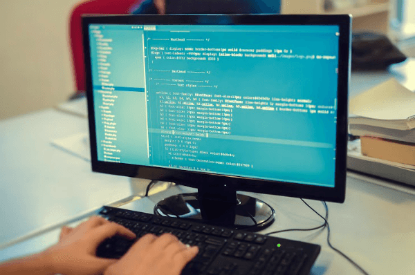 blog-programer161__.png