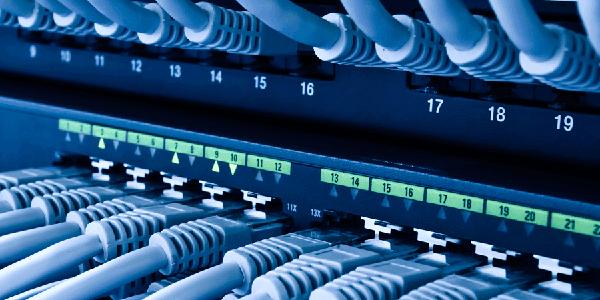 Administrator Rețea și Sistem