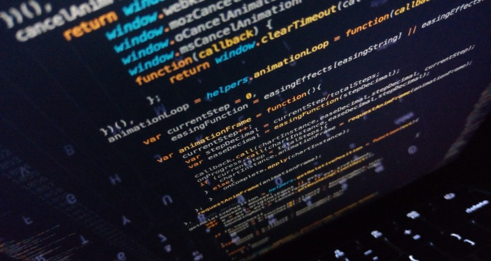Cum funcţionează JavaScript