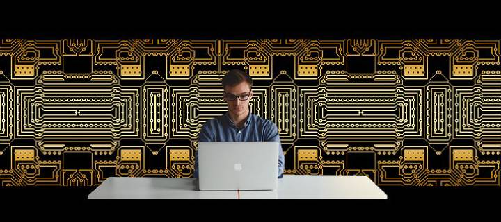 Profilul programatorului în orientarea profesională