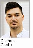 Cosmin Contu