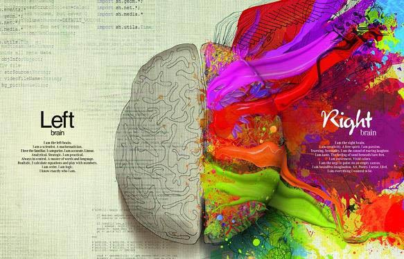 creativi