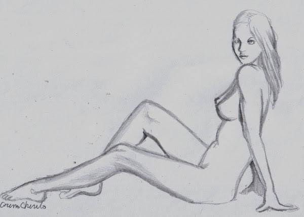 tehnica desenului