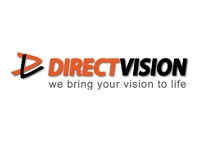 DirectVision
