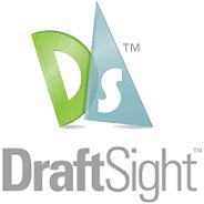 Programe gratuite - draftsight