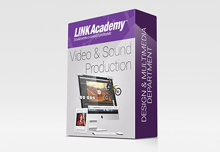 Video and sound Production