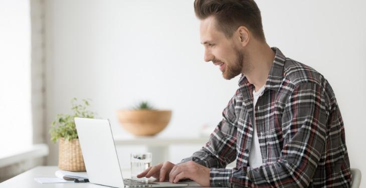 Marketing prin e-mail lucru de acasă promoție prin e-mail
