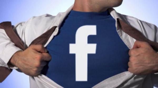 Crește traficul pe site utilizând Facebook