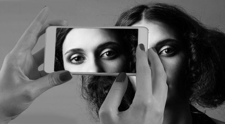 Editarea contrastului în fotografia digitală