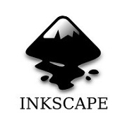Programe gratuite - inkscape