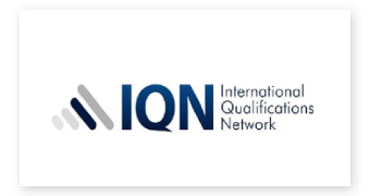 IQN qualifications