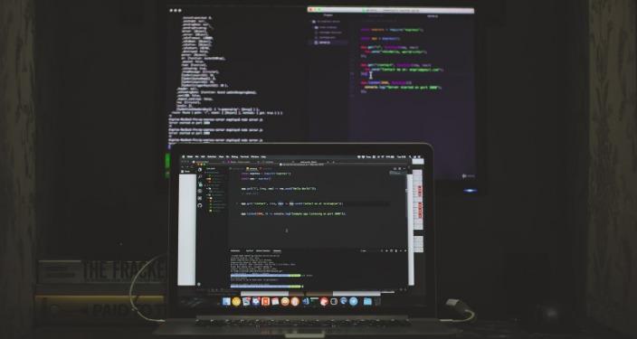 Ce reprezintă JavaScript
