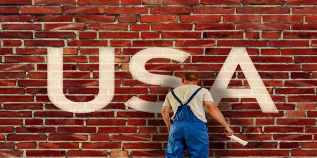 Găsirea joburilor în America