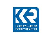 kepler-rominfo