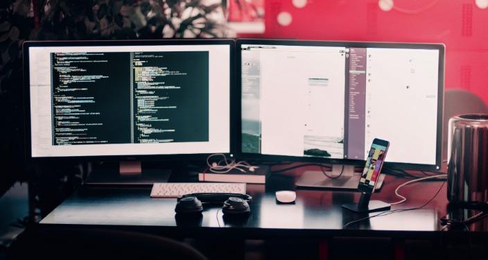 proiectarea site-urilor receptive