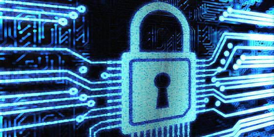 protejarea datelor