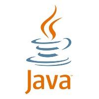 Programare Java