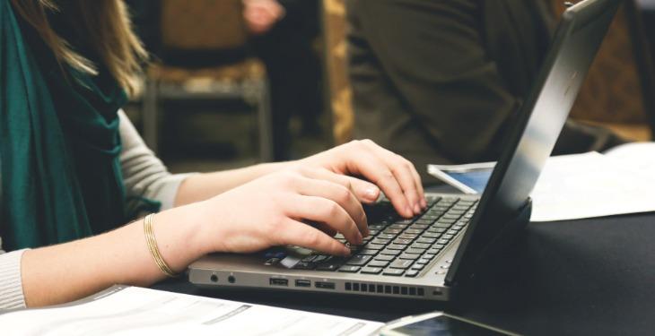 scrierea e-mail-ului-promoțional
