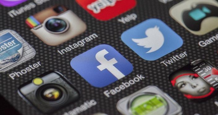 Cele mai actuale trenduri în angajarea experților IT mobile apps
