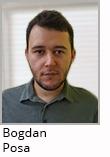 Bogdan Posa