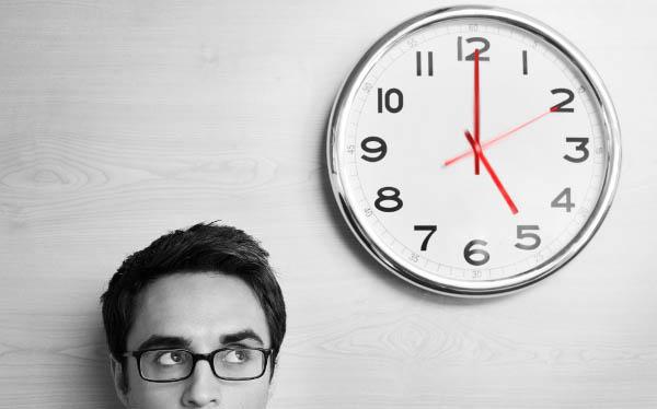 7 trucuri esențiale pentru a câștiga timp