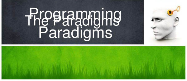 paradigme_programare_verde_.jpg