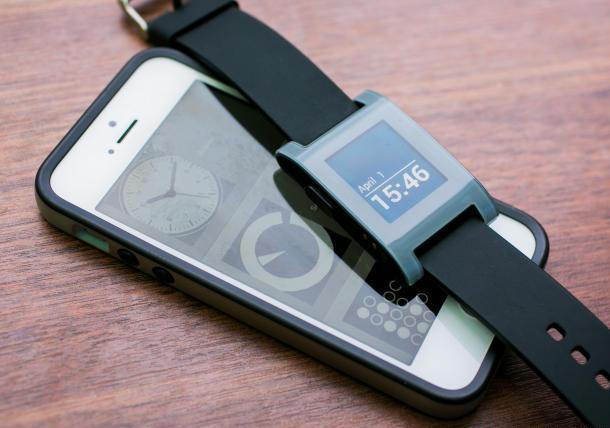 ceasurile inteligente
