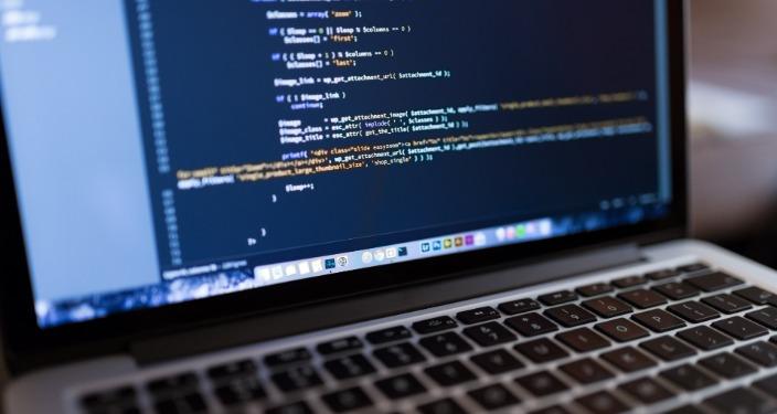 Ce este PHP
