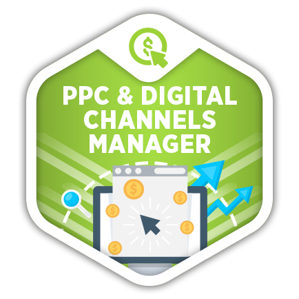 Digital Media Manager