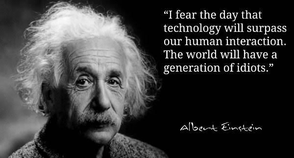predicții tehnologice