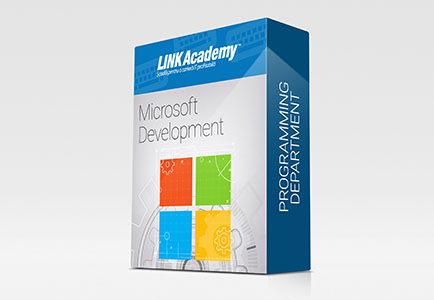 Microsoft Development Program