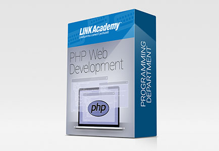 Programare PHP