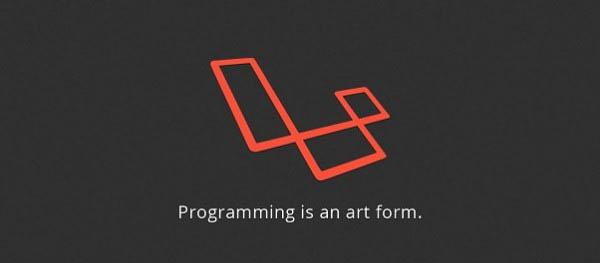 mai populare limbaje de programare