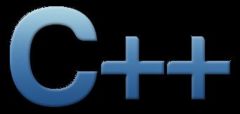 programare_c++_.png