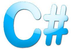 programare_cdiez_.jpg