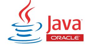 programare_java_.png