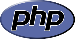 programare_php_.png