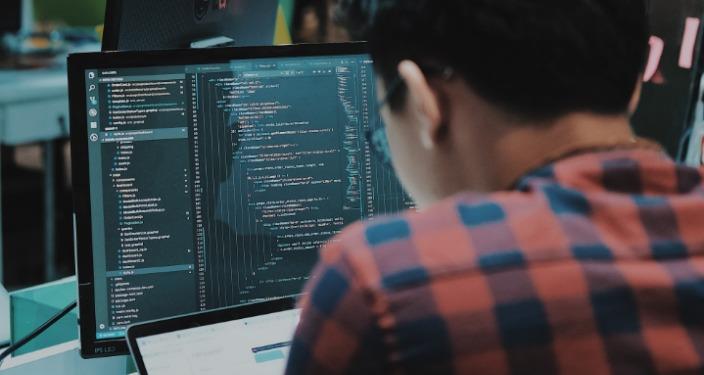 Programarea PHP pentru începători