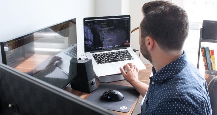 Joburi pentru programatorii începători