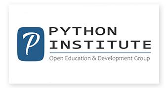 Certificare Python Institute pentru programatori