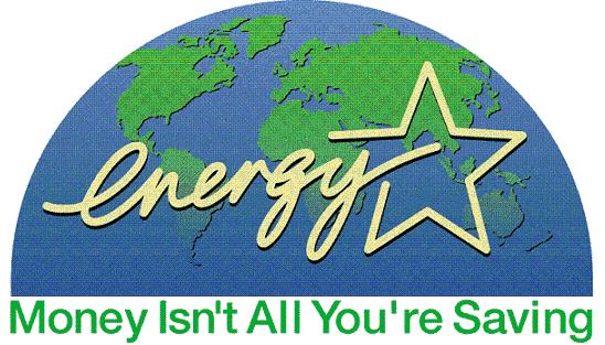 6 moduri de a economisi energie