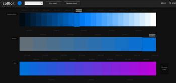 schema de culori